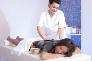 balneotherapy