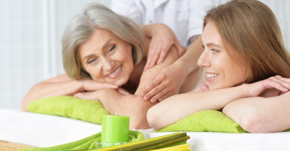 mother-daughter-spa-day-1-e1556045925947