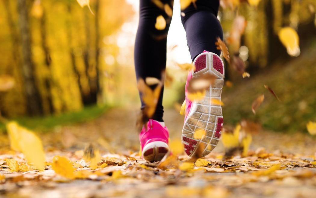 cum sa te pregatesti pentru maraton