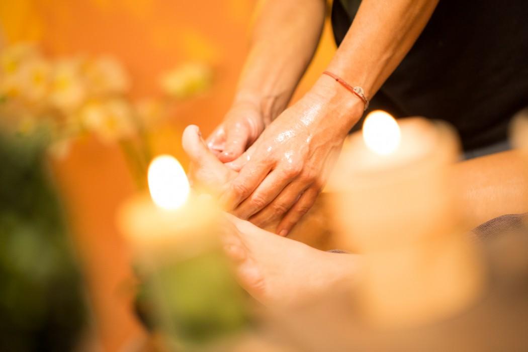 terapii Ana Aslan Health Spa